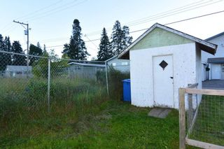 """Photo 18: 4091 W 16 Highway in Smithers: Smithers - Town House for sale in """"Heritage Park Area"""" (Smithers And Area (Zone 54))  : MLS®# R2497302"""