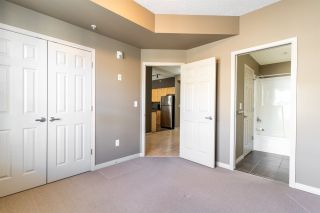 Photo 18: 2-514 4245 139 Avenue in Edmonton: Zone 35 Condo for sale : MLS®# E4227193