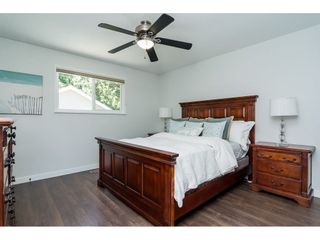 Photo 11: 3807 201A Street in Langley: Brookswood Langley House for sale : MLS®# R2278368