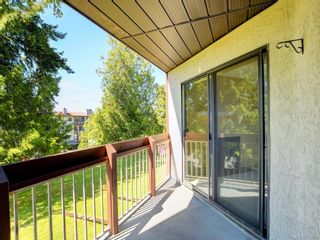 Photo 21: 310 69 W Gorge Rd in : SW Gorge Condo for sale (Saanich West)  : MLS®# 877674