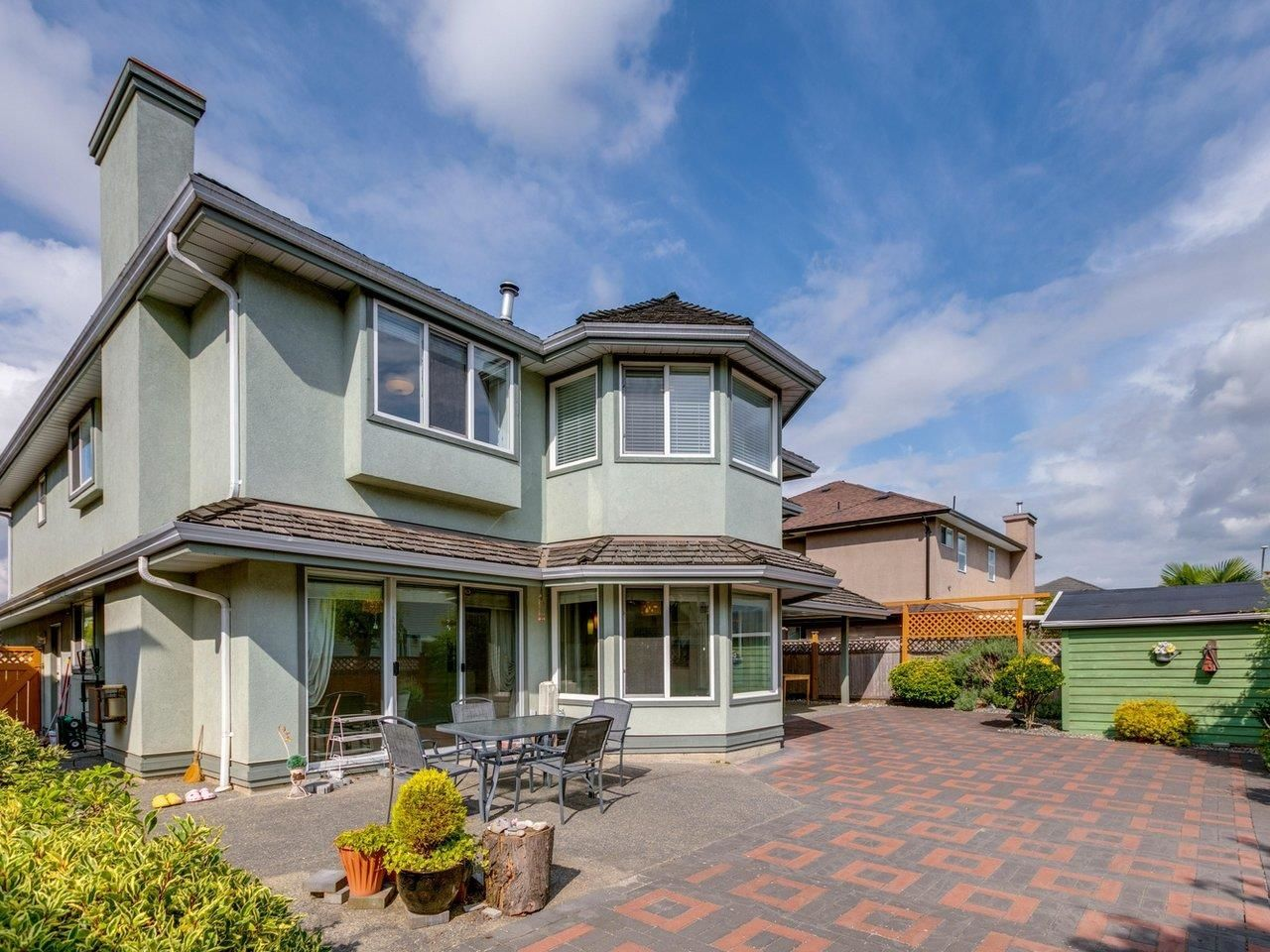 Photo 70: Photos: 1216 PRETTY Court in New Westminster: Queensborough House for sale : MLS®# R2617375