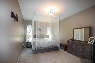 Photo 9: 40 Third Avenue in Blumenort: R16 Residential for sale : MLS®# 1923291
