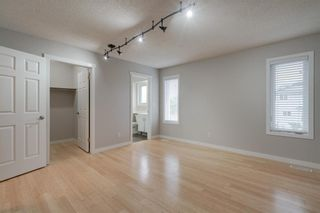 Photo 20: 37 SHANNON Green SW in Calgary: Shawnessy Detached for sale : MLS®# C4305861