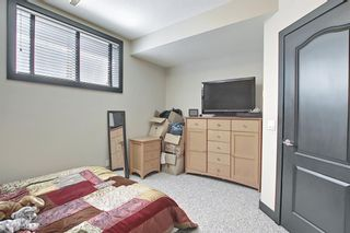 Photo 34: 165 Kincora Cove NW in Calgary: Kincora Detached for sale : MLS®# A1097594