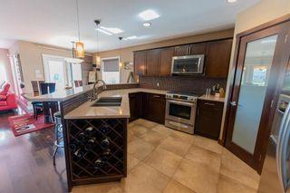 Photo 3: 38 Samara Cove in Winnipeg: Richmond West Residential for sale (1S)  : MLS®# 202123406
