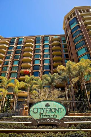 Photo 59: DOWNTOWN Condo for sale : 2 bedrooms : 500 W Harbor Drive #140 in San Diego