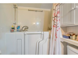 """Photo 18: 403 1909 SALTON Road in Abbotsford: Central Abbotsford Condo for sale in """"Forest Village"""" : MLS®# R2552370"""