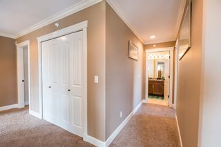 """Photo 20: 11212 236A Street in Maple Ridge: Cottonwood MR House for sale in """"THE POINTE"""" : MLS®# R2141893"""