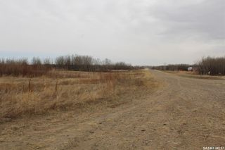 Photo 3: Lot 10 Stoney Ridge Place in North Battleford: Lot/Land for sale (North Battleford Rm No. 437)  : MLS®# SK854780