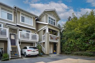 """Photo 27: 190 20033 70 Avenue in Langley: Willoughby Heights Townhouse for sale in """"Denim II"""" : MLS®# R2609872"""