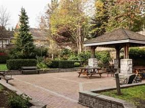 """Photo 3: Photos: 307 630 ROCHE POINT Drive in North Vancouver: Roche Point Condo for sale in """"LEGEND"""" : MLS®# R2086162"""