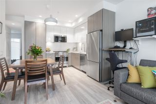 """Photo 6: 201 3420 ST. CATHERINES Street in Vancouver: Fraser VE Condo for sale in """"KENSINGTON VIEWS"""" (Vancouver East)  : MLS®# R2539685"""