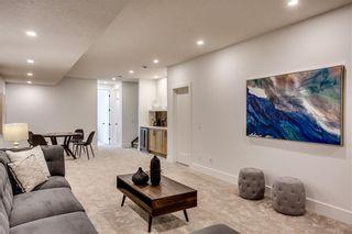 Photo 26: 2030 38 Avenue SW in Calgary: Altadore Semi Detached for sale : MLS®# C4280439