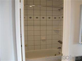 Photo 7: UNIVERSITY CITY Condo for rent : 2 bedrooms : 4175 Porte de Palmas #175 in San Diego