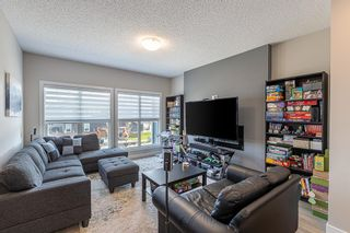 Photo 22: 87 JOYAL Way: St. Albert Attached Home for sale : MLS®# E4265955