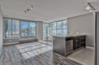 """Photo 15: 204 9981 WHALLEY Boulevard in Surrey: Whalley Condo for sale in """"park place 2"""" (North Surrey)  : MLS®# R2530982"""