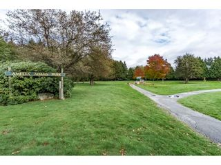"""Photo 20: 8508 121 Street in Surrey: Queen Mary Park Surrey House for sale in """"JANIS PARK"""" : MLS®# R2113584"""