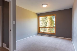 Photo 26: 813 RICHARDS STREET in Nelson: House for sale : MLS®# 2461508
