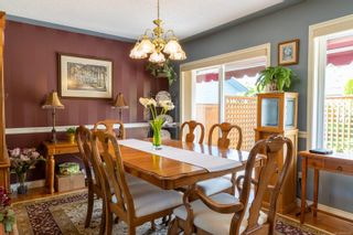 Photo 4: 246 Crabapple Cres in : PQ Parksville House for sale (Parksville/Qualicum)  : MLS®# 878391