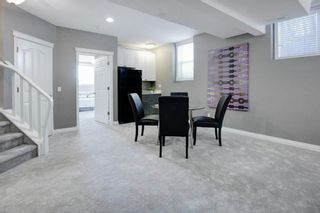 Photo 23: 2010 Broadview Road NW in Calgary: West Hillhurst Semi Detached for sale : MLS®# A1072577
