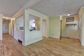 Photo 6: 2258 WARE Street in Abbotsford: Central Abbotsford House for sale : MLS®# R2584243