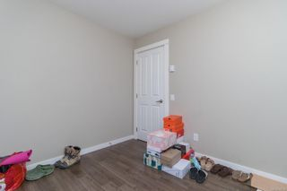 Photo 24: 3359 Radiant Way in : La Happy Valley House for sale (Langford)  : MLS®# 882238