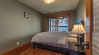 Photo 53: 3070 Nelson Rd in : Na Cedar House for sale (Nanaimo)  : MLS®# 872050