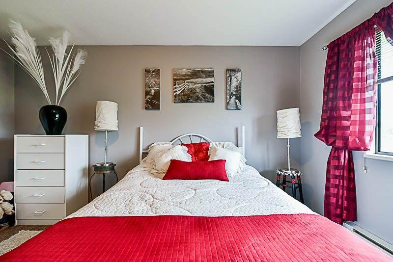 Photo 13: Photos: 34 7455 HURON Street in Sardis: Sardis West Vedder Rd Condo for sale : MLS®# R2162880