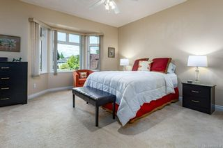 Photo 19: 377 3399 Crown Isle Dr in Courtenay: CV Crown Isle Row/Townhouse for sale (Comox Valley)  : MLS®# 888338