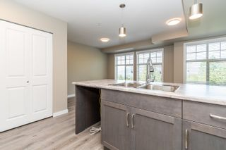 """Photo 16: 24 46858 RUSSELL Road in Chilliwack: Promontory Townhouse for sale in """"PANORAMA RIDGE"""" (Sardis)  : MLS®# R2623730"""