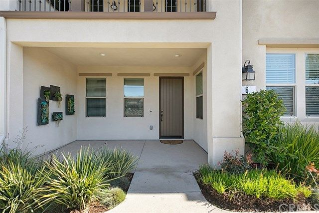 Main Photo: 6 Jaripol Circle in Rancho Mission Viejo: Residential Lease for sale (ESEN - Esencia)  : MLS®# OC19146566