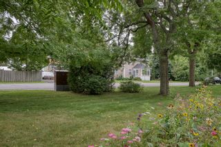 Photo 12: 0 Clifton Road in Port Hope: Land Only for sale : MLS®# 40051321