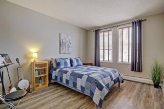 Photo 15: 4313 14645 6 Street SW in Calgary: Shawnee Slopes Apartment for sale : MLS®# A1085438