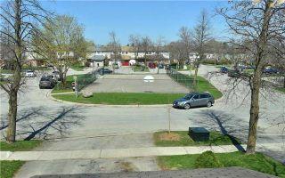 Photo 20: 46 Karen Court: Orangeville House (2-Storey) for sale : MLS®# W3784099