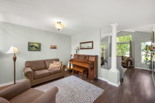 Photo 8: 23 2525 YALE Court: Townhouse for sale in Abbotsford: MLS®# R2602320