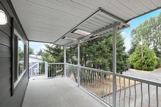 Photo 23: 1770 Urquhart Ave in : CV Courtenay City House for sale (Comox Valley)  : MLS®# 885589