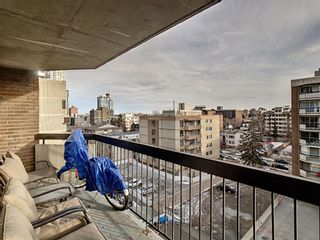 Photo 17: 701 339 13 Avenue SW in Calgary: Beltline Apartment for sale : MLS®# A1119445