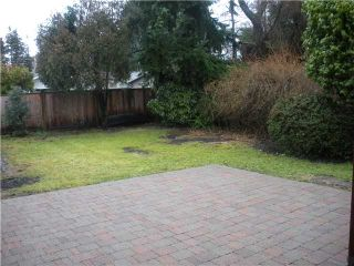 Photo 3: 1116 BEECHWOOD in North Vancouver: Norgate House for sale : MLS®# V927794