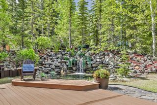 Photo 23: 183 McNeill: Canmore Detached for sale : MLS®# A1074516