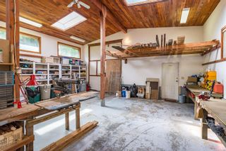 Photo 86: 4365 Munster Rd in : CV Courtenay West House for sale (Comox Valley)  : MLS®# 872010