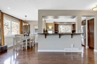 Photo 13: 91 Bennett Crescent NW in Calgary: Brentwood Detached for sale : MLS®# A1100618