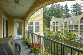 Photo 24: 304 5555 13A Avenue in Delta: Cliff Drive Condo for sale (Tsawwassen)  : MLS®# R2496664