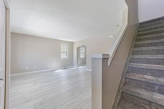 Photo 6: 121 Citadel Point NW in Calgary: Citadel Row/Townhouse for sale : MLS®# A1121802