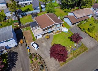Photo 9: 328 S McCarthy St in : CR Campbell River Central House for sale (Campbell River)  : MLS®# 875823