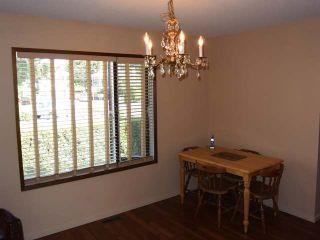 Photo 12: 1021 DUNDAS STREET in : North Kamloops House for sale (Kamloops)  : MLS®# 127748
