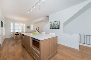 """Photo 6: 94 8438 207A Street in Langley: Willoughby Heights Townhouse for sale in """"YORK By Mosaic"""" : MLS®# R2239645"""