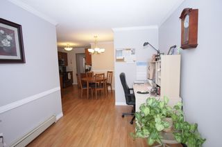 Photo 19: 218 32833 Landeau Place in Abbotsford: Central Abbotsford Condo for sale : MLS®# R2603347