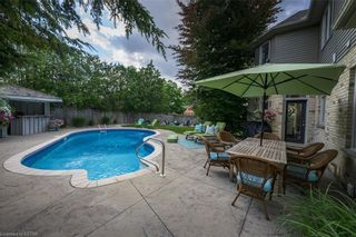 Photo 4: 2 HAVENWOOD Way in London: North O Residential for sale (North)  : MLS®# 40138000