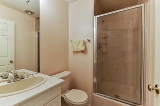 """Photo 15: 107 1386 LINCOLN Drive in Port Coquitlam: Oxford Heights Townhouse for sale in """"MOUNTAINS PARK VILLAGE"""" : MLS®# R2147747"""
