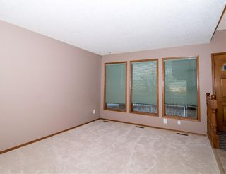 Photo 6: 1850 McCaskill Drive: Crossfield Detached for sale : MLS®# A1053364